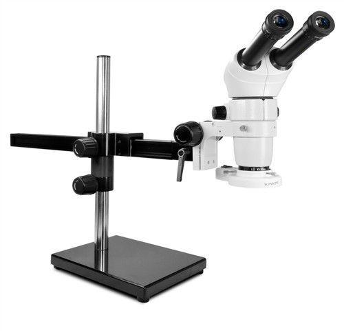 Scienscope Microscopes - Scienscope CMO-PK5-FR