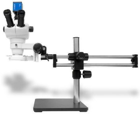 Scienscope Microscopes - Scienscope NZ-PK9-FR