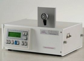Cecil Instruments - CE 4720
