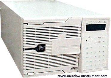 HP - 1050 Pump