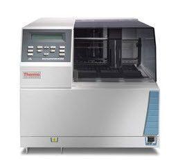 Thermo Scientific - SpectraSYSTEM AS3000