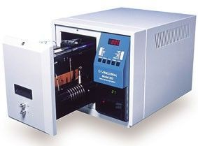 Malvern Panalytical - Refractive Index Detector