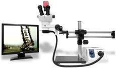 Scienscope Microscopes - Scienscope NZ-PK7-AN