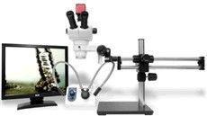 Scienscope Microscopes - Scienscope NZ-PK7-DPL