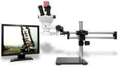 Scienscope Microscopes - Scienscope NZ-PK7-FR