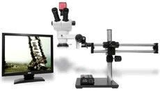 Scienscope Microscopes - Scienscope NZ-PK7-LED