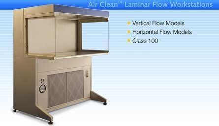 IAC Industries - Isles AirClean™