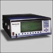 Environics - Series 9100