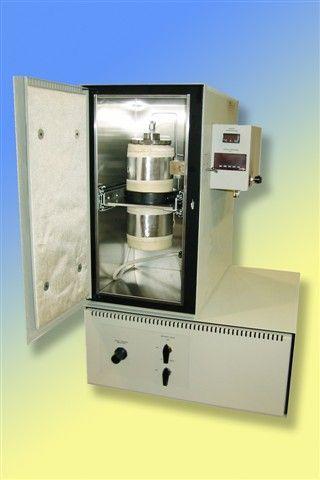 Supercritical Fluid Technologies - SFT-150