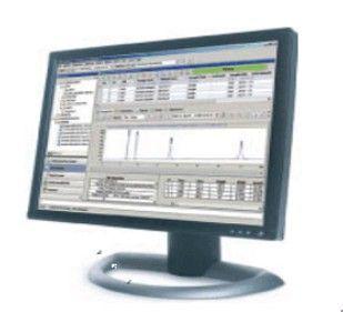 Agilent Technologies - ChemStation