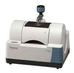 Thermo Scientific - Nicolet iS5