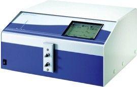 BERTHOLD TECHNOLOGIES - FlowStar LB 513