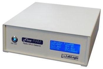 LabLogic Systems - Flow-RAM™