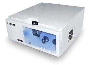 LabLogic Systems - Beta-RAM Model 5