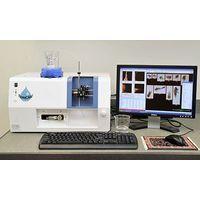 Fluid Imaging Technologies, Inc. - FlowCAM
