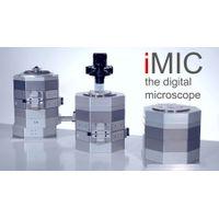 TILL Photonics - iMIC