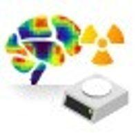 LabLogic Systems - PETra™