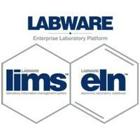LabWare - LIMS