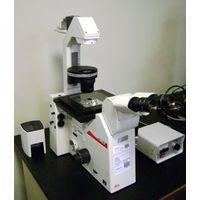 Leica Microsystems - DM IRB