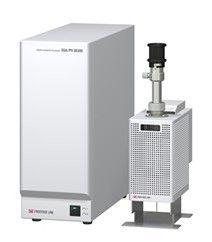 Frontier Laboratories - EGA/PY-3030D