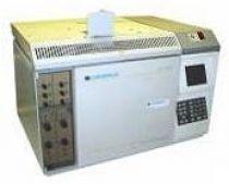 Chrompack - CP 9001