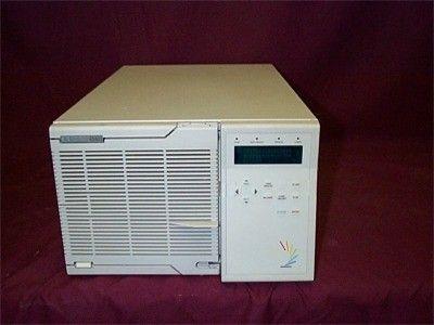 HP - 1050 DAD
