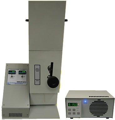 Supercritical Fluid Technologies - SFT-110XW