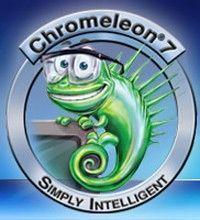 Dionex - Chromeleon 7.1
