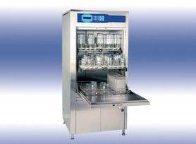 Lancer - 1400 LXP Freestanding Washer Dryer
