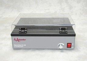 Hoefer - MacroVue™ UV-25