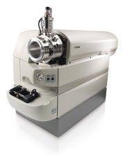 SCIEX - 3200 QTRAP®