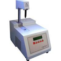 AgriLac - Cryosmart 1