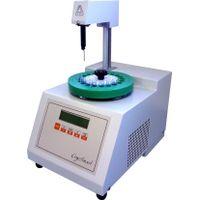 AgriLac - Cryosmart 20
