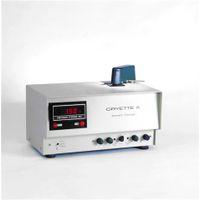 Precision Systems - 5006 CRYETTE A™