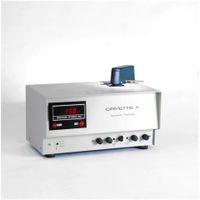 Precision Systems - 5008 CRYETTE A™