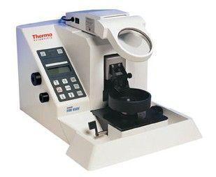 Thermo Scientific - HM 650V