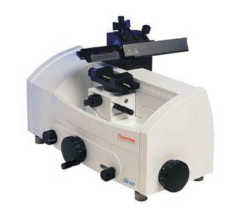 Thermo Scientific - Microm HM 430
