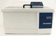 BRANSON - Branson 8510 Ultrasonic Cleaner