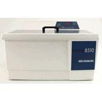 BRANSON - Branson 8510 Ultrasonic Cleaner