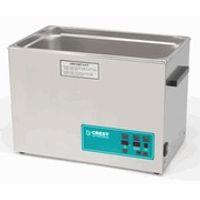 Crest Ultrasonics - CP2600 Crest Powersonic Ultrasonic Cleaner