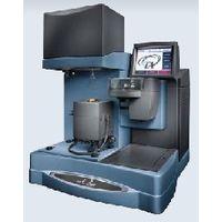 TA Instruments - Q5000 IR