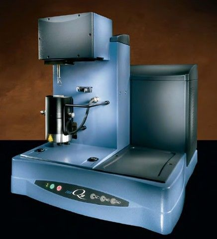 TA Instruments - Q50