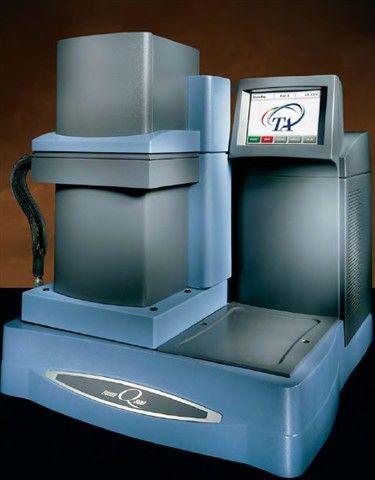 TA Instruments - Q800