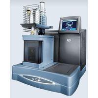 TA Instruments - Q400