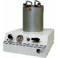 Instrument Specialists Inc. - PDSC