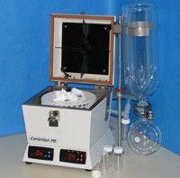 Modular SFC - Centrifan™ PE Personal Evaporator