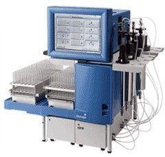 Biotage - SP4™