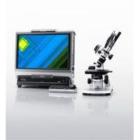KEYENCE - VHX-1000 Digital Microscope