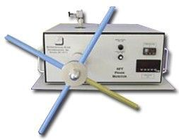 Supercritical Fluid Technologies - Phase Monitor II