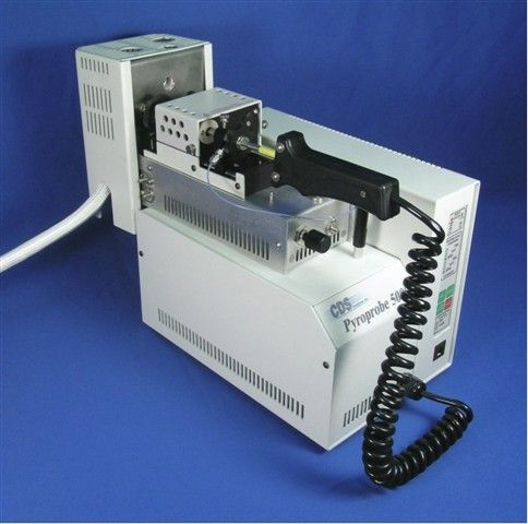 CDS Analytical - Pyroprobe 5000 Series
